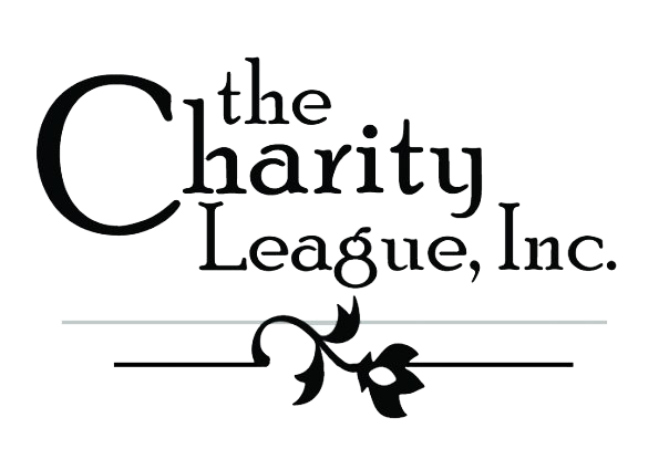The Charity League of Paducah