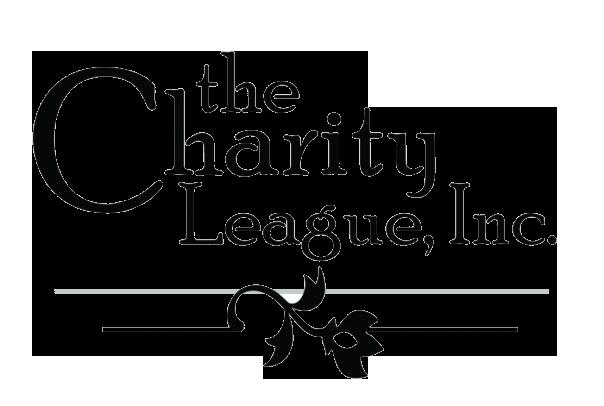 The Charity League of Paducah
